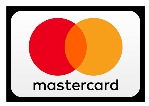 Bequem bezahlen mit MasterCard®